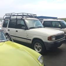 land rover british 1998 land rover discovery sold raspis british imports