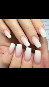 61 best nails images on pinterest long nails nailed it and
