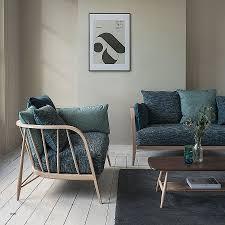 shoing canapé coach decoration interieur awesome choisir canapé pour le salon