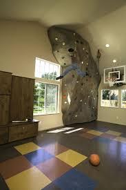 Climbing Walls In Homes Home Climbing Wall Designs Pictures - Home rock climbing wall design