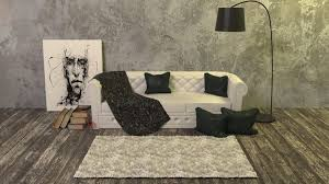 livingroom accessories 4 popular living room accessories that you should consider