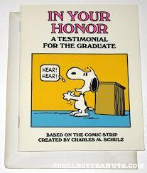 peanuts hallmark greeting card books collectpeanuts com