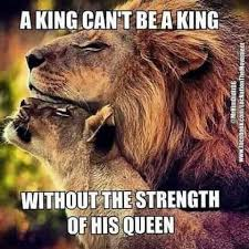 King And Queen Memes - king queen reina el rey pinterest king queen queens and