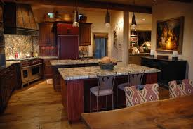 Kitchen 2 Phoenix Home Renovation Design Remodeling Plans Architect Designs