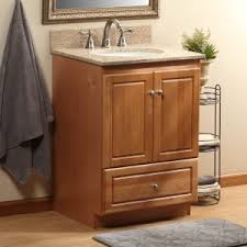 Strasser Bathroom Vanity by Bathroom Bathroom Vanity Suggestions With Rustic Wooden Vanity Unit