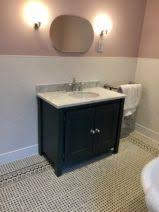 Traditional Bathroom Vanity Units Uk Bespoke Handmade Bathroom Vanity Units Aspenn Furniture