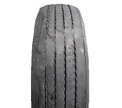 toyota tire wear what your treads are trying to tell you