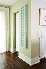 kitchen cabinet malaysia designer white modern design idolza sarah richardson hgtv tags new house interior ideas new home plans new home