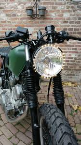 54 best yamaha xv 500 project images on pinterest cafe racers