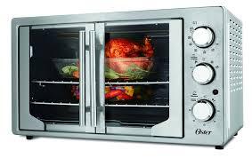 Target Toaster Ovens Kitchen Toasters Walmart Toaster Oven Target Mini Oven For Sale