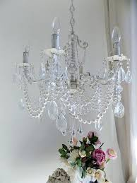 How Much Are Chandeliers Cheap Faux Crystal Chandeliers Tag Cheap Fake Crystal Chandeliers