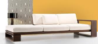 canapes et fauteuils canapés fauteuils salon koya design