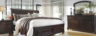 home decor liquidators kingshighway patrick furniture cape girardeau mo home furnishings