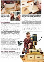 awesome woodworking project ideas for a highschooler with regard