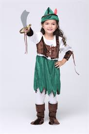 girls halloween pirate costume popular halloween costume ideas pirate buy cheap halloween costume