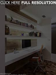 home office design uk 100 home office design ideas uk home office design