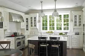modern kitchen nooks modern minimalist breakfast nook set small white design ideas