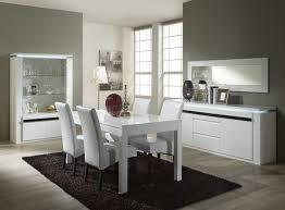 cuisine luxe italienne cuisine meubles de luxe ï salle ã manger de luxe style ceppiles