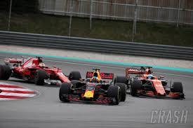 formula 4 crash f1 ricciardo ready for u0027fun u0027 fight against verstappen news
