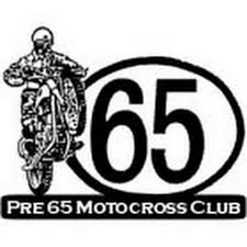 motocross racing logo pre65dotcom youtube