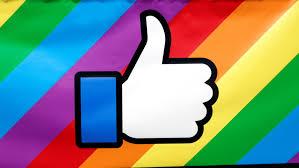 facebook u0027s