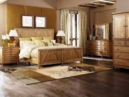 rustic wood bedroom furniture sets imagestc com
