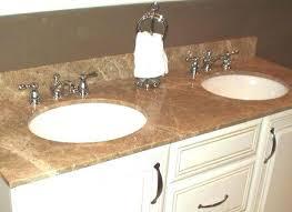 Prefab Granite Vanity Tops Bathroom Granite Vanity Tops Couner Granite Bathroom Vanity Tops