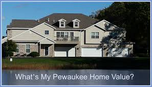 homes for sale in pewaukee wi kristin johnston pewaukee homes