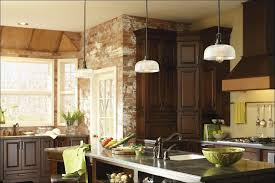 Fluorescent Light Fixtures For Kitchen by Kitchen Kitchen Cabinet Lighting Kitchen Light Fixtures