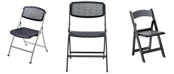 Lightweight Folding Chairs Chairs By Mitylite From Classic To Custom Banquet Folding