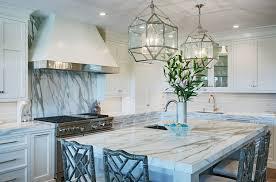 kitchen interiors natick metropolitan cabinets u0026 countertops natick ma 01760 yp com