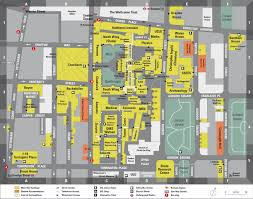 how to find ziheng ucl map