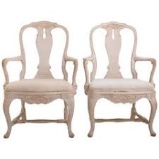 Pink Armchairs French Style Pink Armchairs For Sale At 1stdibs