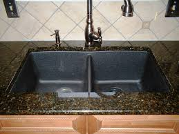 Undermount Kitchen Sink With Faucet Holes Inspirations Beautiful Best Quality Design Swanstone Kitchen Sink
