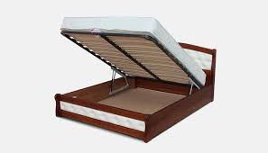 Folding Ottoman Bed Ottoman Bed With Lifting Mechanism Types And Overview Of
