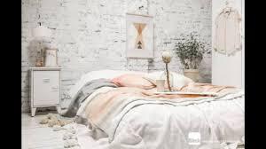 belles chambres coucher top 15 des plus belles chambres à coucher