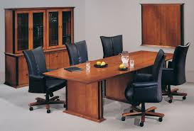 office room furniture design