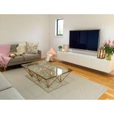 Decor For Coffee Table Best 25 Tv Stand Decor Ideas On Pinterest Tv Decor Tv Wall