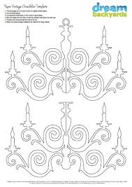 490 best templates paper u0026 fabric images on pinterest paper
