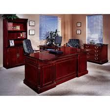 Writing Desk Accessories by Dmi Office Furniture 7990 58 Dmi At Bizchair Com