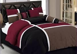 Walmart Duvet Covers Canada Duvet Walmart Duvet Covers King Comforter Set Mint Bedding Cheap