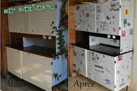 customiser des meubles de cuisine customiser un meuble de cuisine ce dossier nous montre quel point