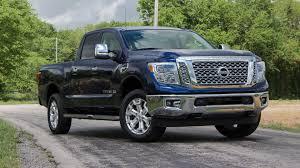 nissan pickup 2016 first drive 2016 nissan titan xd
