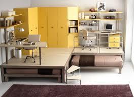 Teenage Bedroom Makeover Ideas - bedroom designs for teens home interior decorating ideas