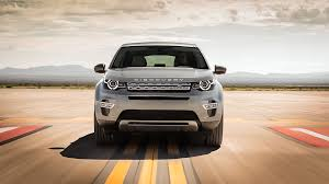 2015 land rover discovery sport http www wsupercars com land