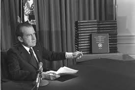 comey firing revives talk of nixon u0027s u0027saturday night massacre
