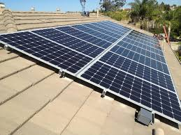 solar panels png solar panel systems quality home renovators