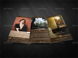 free templates for hotel brochures 71 hd brochure templates free psd format download free
