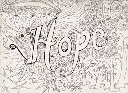 free printable coloring pages for adults advanced coloring pages