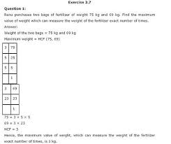ncert solutions for class 6 maths playing with numbers exercise 3 7